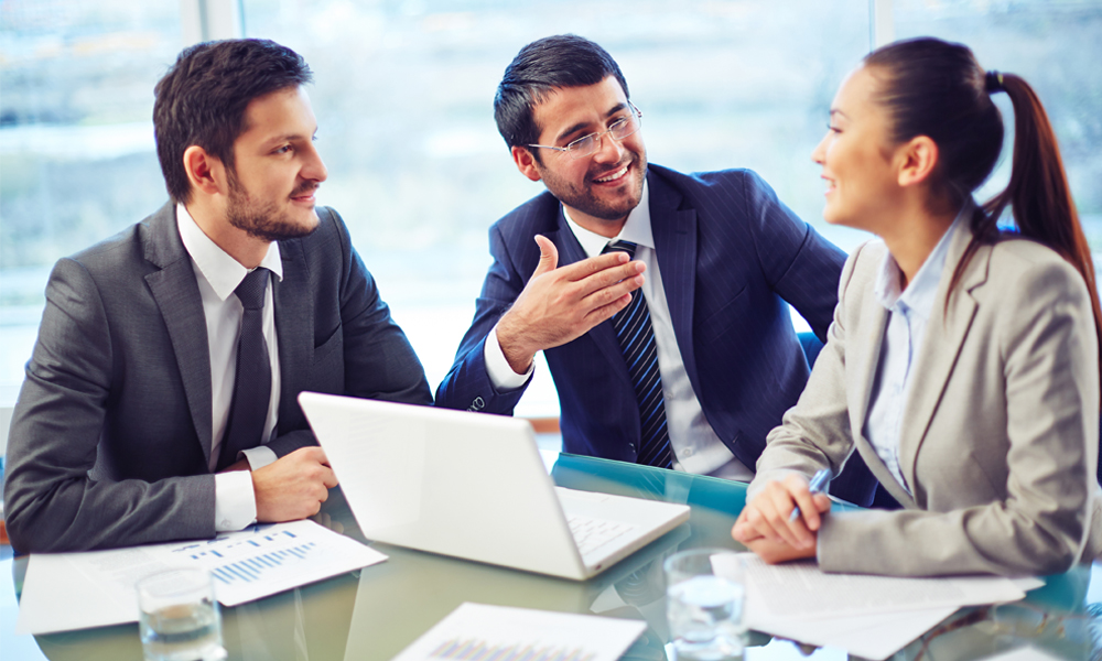 how continued training development paves the way for employee