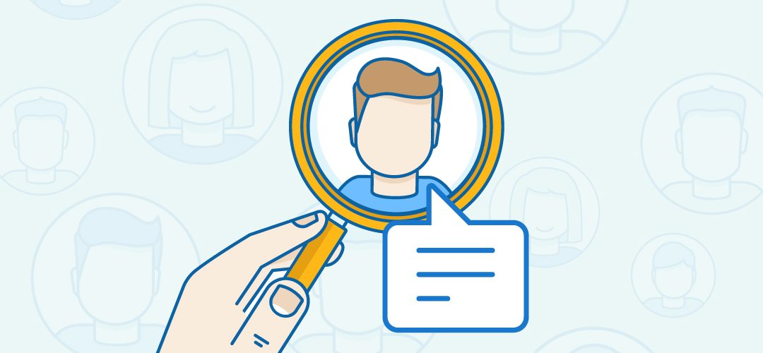 [INFOG] Why Employers Hire Candidates with Language Skills