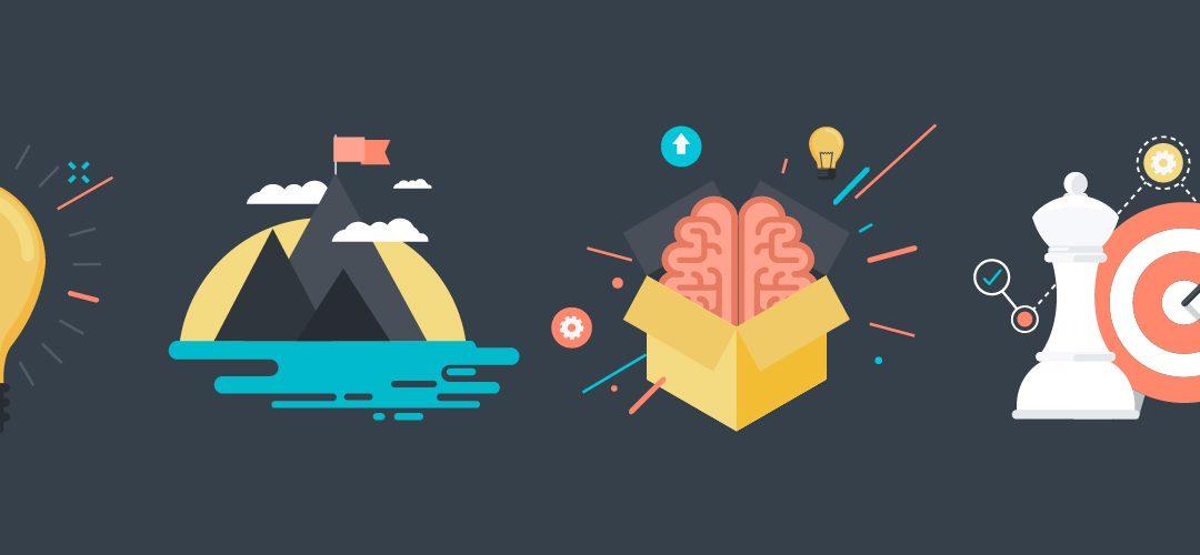 [INFOG] 6 Factors That Affect an Employee's Learnability