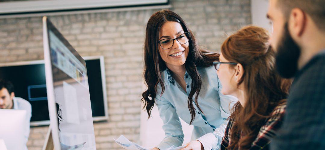 Come rafforzare l'employee retention con la formazione
