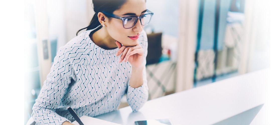 6 fattori che favoriscono l'apprendimento dei dipendenti