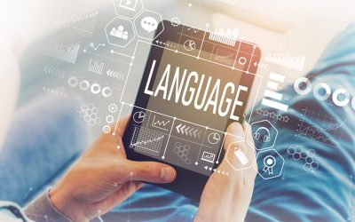 The Truths and Myths of Language Learning