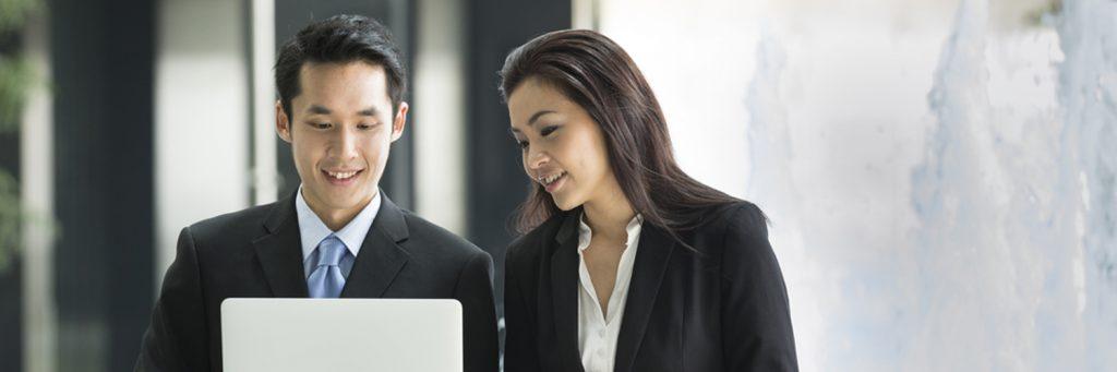 Mitarbeiter und soziale Lernkultur am Arbeitsplatz