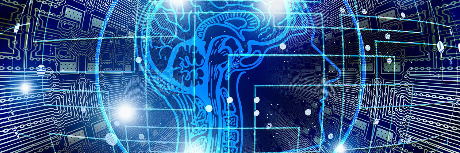 data and artificial intelligence