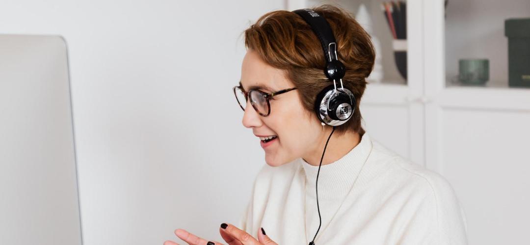 4 façons d'encourager l'apprentissage social dans un environnement de plus en plus virtuel