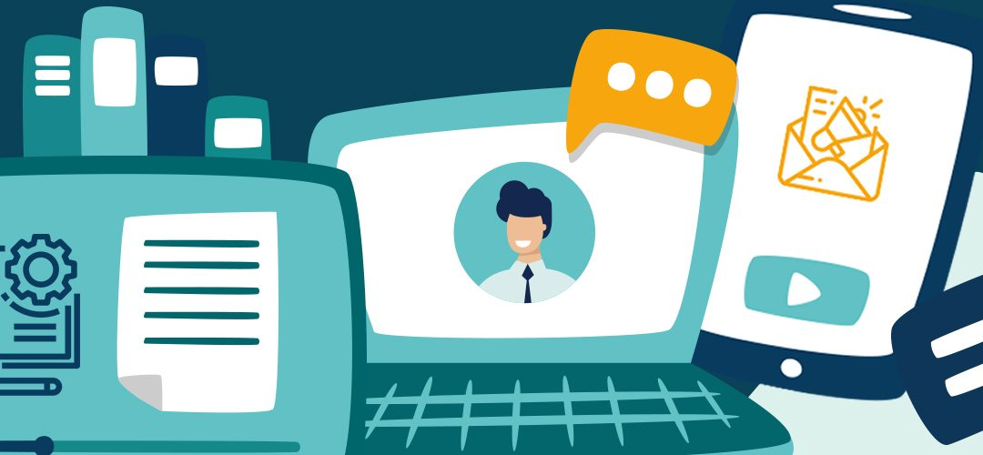 4 conseils pour motiver vos collaborateur·rices à se former
