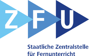 ZFULogo2013_Transparent